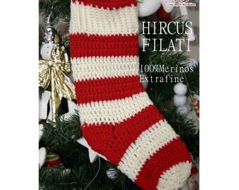 Epiphany stocking