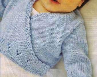 Newborn Baby Knitting Patterns Cardigans : VINTaGE ThE VEE DuB Vw ReTro CaMper DOoR SToP CUSHIoN RetrO