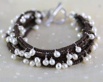 Desert Fancy Bracelet