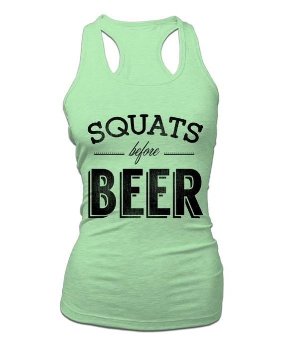 Squats Before Beer Squats Before Beer Jersey