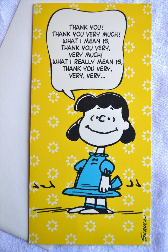 Greeting Cards Invitation Kits Invitations Save The Dates Templates ...