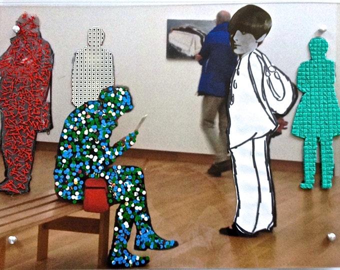 Museum Series-003