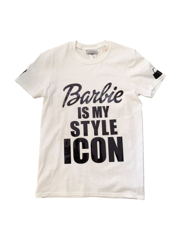 Slogans Shirts Icon T-shirt Tee Slogan