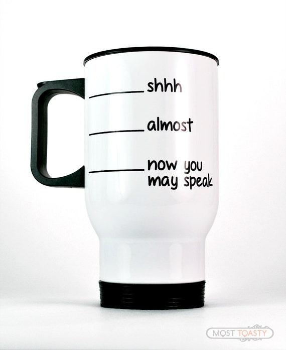 like this item - Coffee Travel Mugs