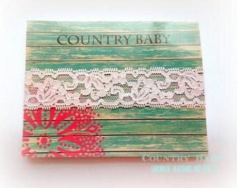 Light Pink Lace Garter...Wedding Garter...Lace Garter...Simple Lace Garter...Dainty Lace Garter...Hand Sewn