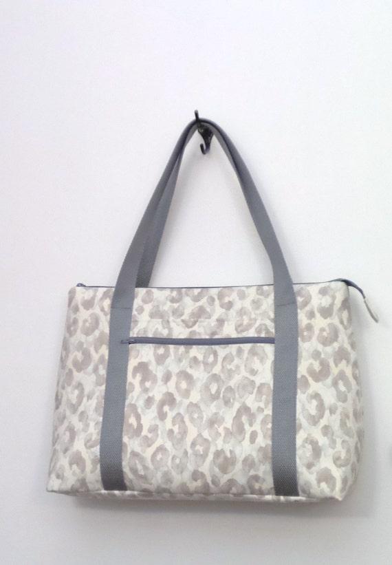 tote bag travel bag gym bag diaper bag handbag. Black Bedroom Furniture Sets. Home Design Ideas