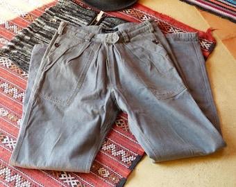 Isabel Marant jeans M