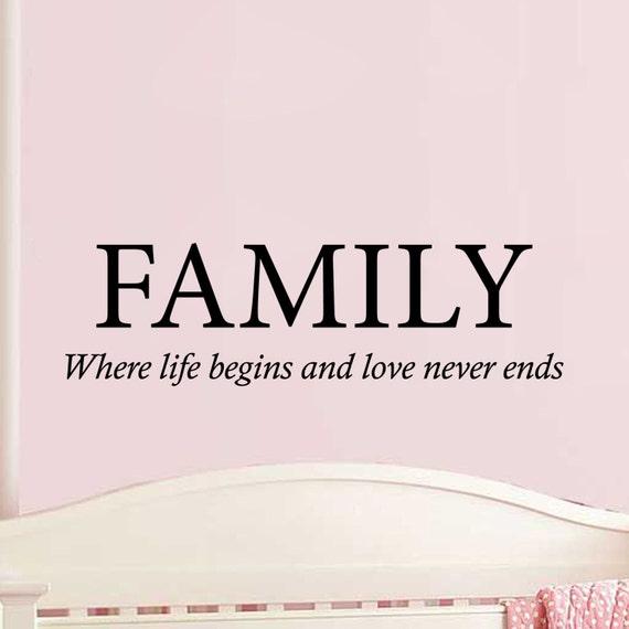 Family love Tattoos |Family Love Life