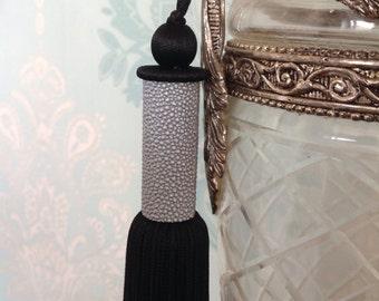 Popular Items For Lamp Tassels On Etsy