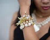 Napoli Bracelet