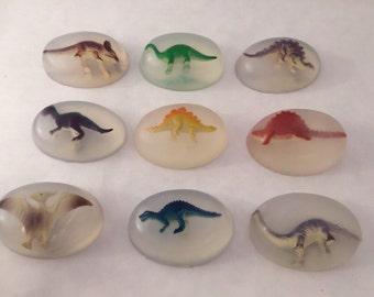 Dinosaur Egg Favor, Dinosaur Favor, Party Favor, Dinosaur Party Favor, Dinosaur Party Supplies