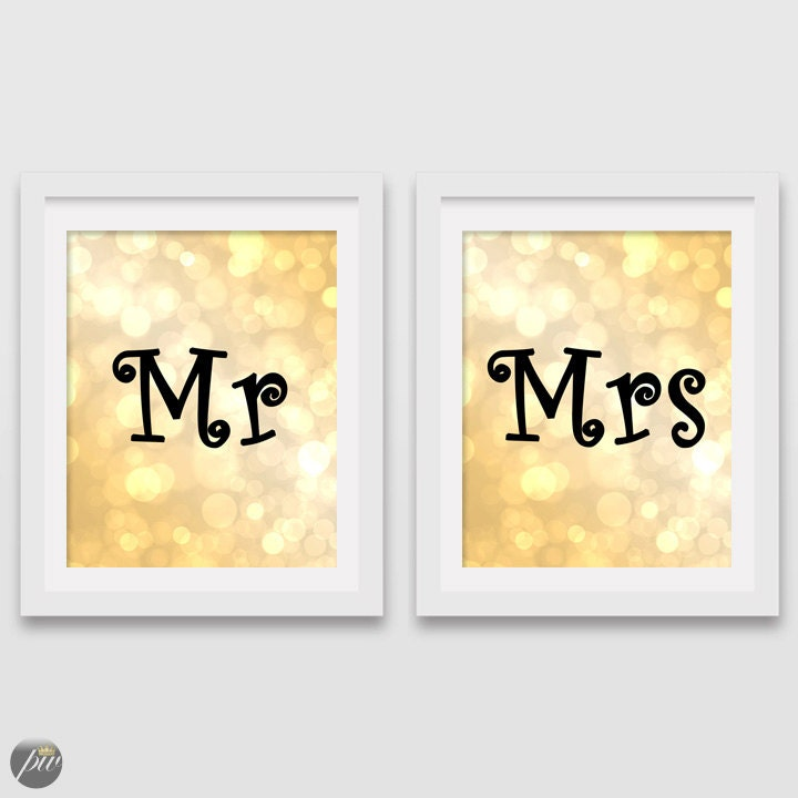 Mr And Mrs Wall Decor 28 Images Mr And Mrs 1 Vinyl Home Decorators Catalog Best Ideas of Home Decor and Design [homedecoratorscatalog.us]