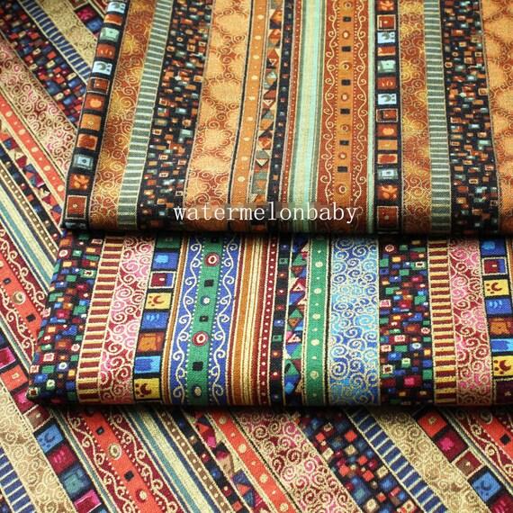 Tissu D Ameublement Pour Canape  Tissu Pour Canap Marocain