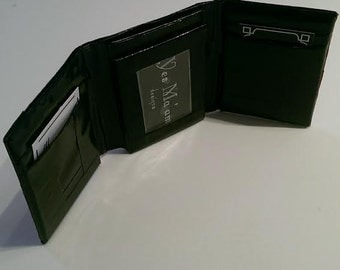 Large Duct Tape Wallet