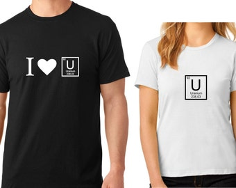 Funny T Shirts For Couples | Is Shirt
