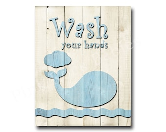 Kids bathroom decor kids bathroom art children bathroom bathroom manners for kids bathroom rules boy wood wall decor wood bathroom decor