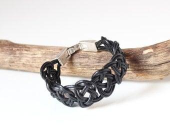 Josefine bracelet