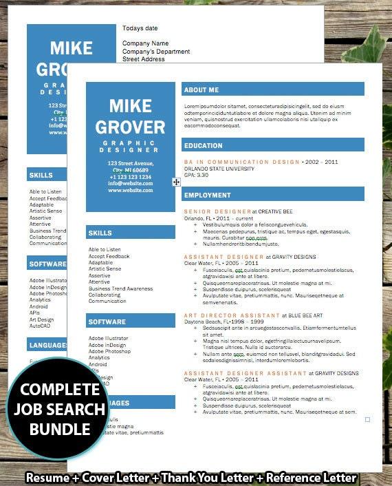 Www custom resume com