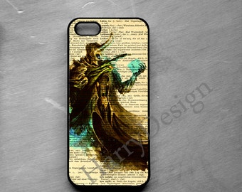Retro Style The Avengers LOKI iPhone 7 Plus case, iPhone 7/SE/4s/5s/5c/6s case, Samsung Galaxy S7/S4/S5/S6 case, Samsung Note 7/2/3/4/5 case