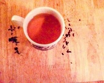 Lung Soothe Tea