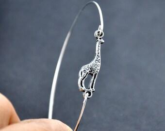 """Shop """"giraffe jewelry"""" in Bracelets"""