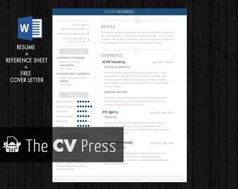 best resume template best resume template word