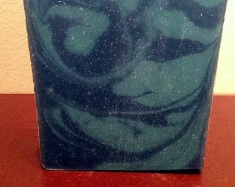Cool Waters for Men/ Artisan Soap