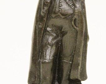 Napoleon bronze