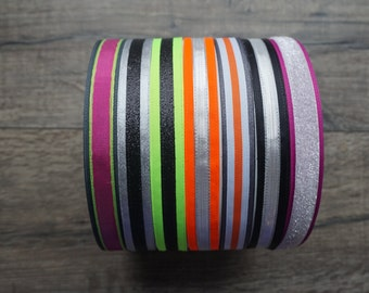 FREE SHIPPING!! 1 inch Width SandyBand Comparable To Sweaty Bands