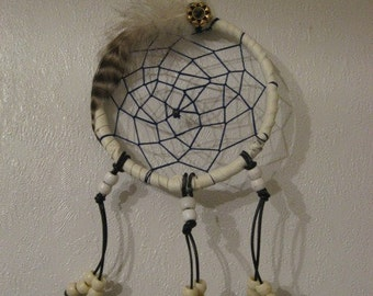 Native American, Dream Catcher, Hand Made, Wall Hanging, Home Decor