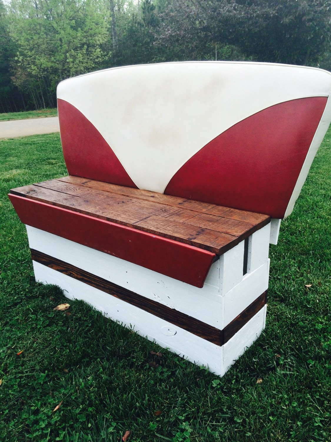 Bench Seat For A 1997 Ford Ranger Bench Seat For A Boat
