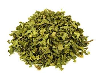 Oregano Leaf