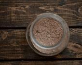 Natural Foundation Powder