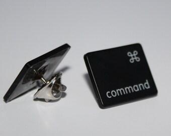 Apple® Keyboard Symbol Pin