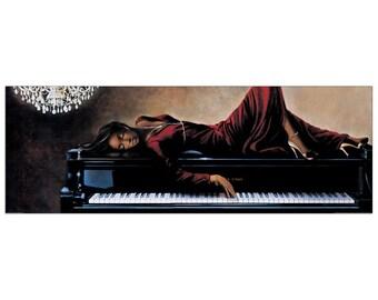 DI SCENZA-Into the Rhythm EC02058X