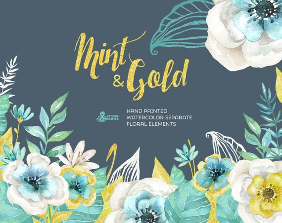 Blue And Gold Wedding Invitations with good invitation sample