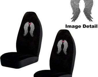 car seat mat etsy. Black Bedroom Furniture Sets. Home Design Ideas