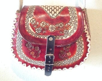 Authentic Leather Bags