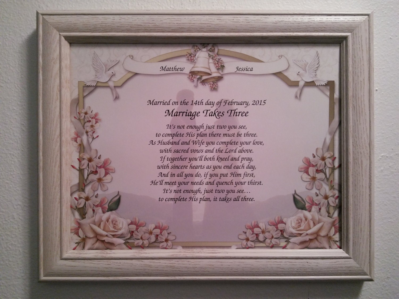 Unique Religious Wedding Gifts : Chandeliers & Pendant Lights