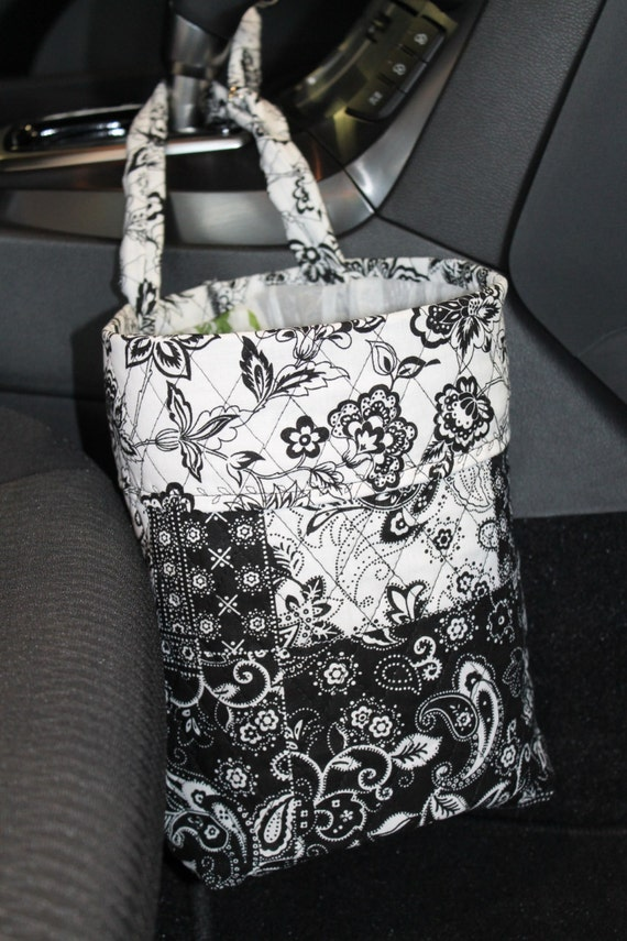 Open Garbage Bag Pictures to Pin on Pinterest - PinsDaddy