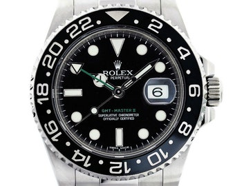 Origional Rolex Watches