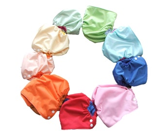 Child Swim Diapers: BUY 2 AND SAVE