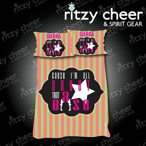 Cheerleading Blankets SALE Cheer Gifts Fleece Cheer
