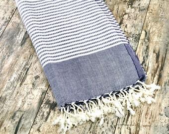 OPENING SALE 30% off Sarong Pareo Cheap Beach Towel Picnic Blanket Large Beach Wrap Bath Linen Towel Cotton Pareo Wrap Bamboo Towel Throw
