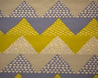 1 Yd Quilt Blocks by Ellen Luckett Baker from Moda