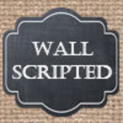 wallscripted