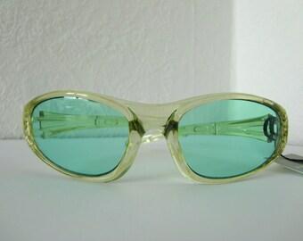 Retro Kids Sunglasses