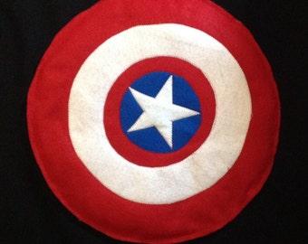 Shield for Captian America