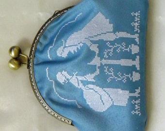 Pochette - wallet