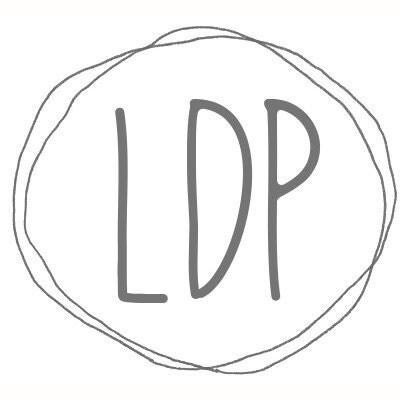 LDPforkids